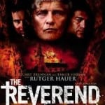 The Reverend (2011): Out now on DVD