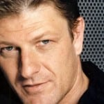 "Sean Bean bags ""Han Solo"" type role in The Wachowski's 'Jupiter Ascending'"