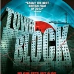 Tower Block (2012): Out now on DVD & Blu-ray