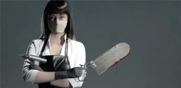 American Mary2