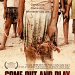 Come Out and Play (2012)