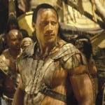 Dwayne 'The Rock' Johnson To Star as Hercules in HERCULES: THE THRACIAN WARS