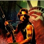 'Escape From New York' remake talk returns, plans in place for a trilogy!