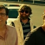 Here's the first teaser trailer for 'The Hangover Part III', the epic conclusion to the trilogy!