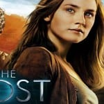 Here's three new clips from Stephenie Meyer's latest adaptation, 'The Host'