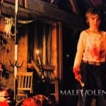 Stevan Mena's 'Malevolence 3' will complete his stunning trilogy of horror, but it needs your help!