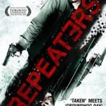 REPEATERS (2010) - On DVD from 25th March