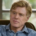 Robert Redford in talks to join Marvel's 'Captain America: The Winter Soldier'