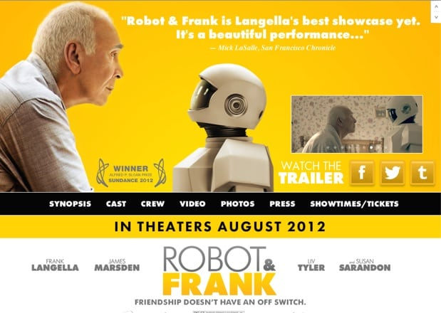 robot-and-frank