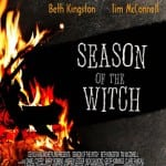 Season of the Witch (2009) - Available on DVD