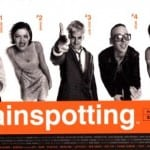 Danny Boyle planning 'Trainspotting' sequel, looking to have film ready for 2016?