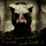 Oh hell yeah!!! The animals will hunt as the trailer for Adam Wingard's 'You're Next' delivers the goods!