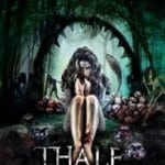 Thale (2012): Out now on DVD