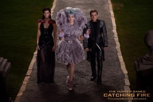 catching fire5