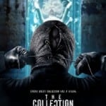The Collection (2012): Released April 29th on DVD