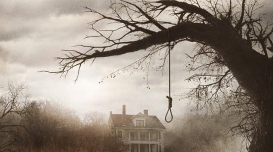 James Wan returns to direct 'The Conjuring 2', new release date announced