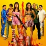 Fresh Meat (2012): Available on Tribeca VOD now