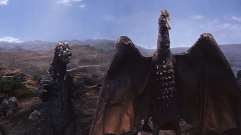 ghidorah-the-three-headed-monster3