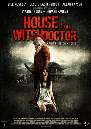 house-of-the-witchdoctor