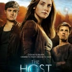 THE HOST: in cinemas now  [short review]