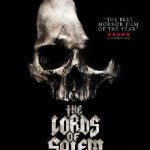 Lords of Salem (2012): Out now on DVD