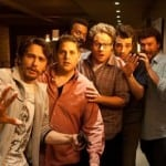 'Pineapple Express 2 (sorry, This Is The End)' red band trailer released for April Fools