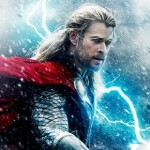 'Thor: The Dark World' reveals two new images, trailer arrives tomorrow!!!