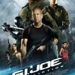 G.I.JOE: RETALIATION: in cinemas now [short review]
