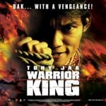 TOM YUM GOONG [Warrior King/The Protector] (2005)