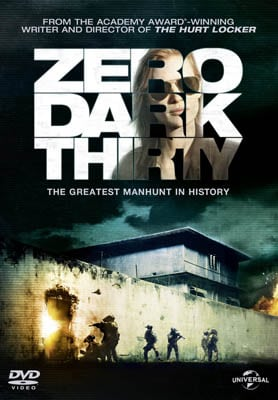 zero-dark-thirty-dvd