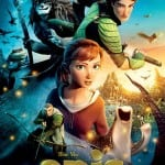 EPIC: in cinemas now  [short review]
