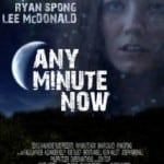 Any Minute Now (2013)