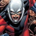 Marvel Madness!! Kevin Feige gives updates on Ant-Man, Guardians of the Galaxy, Thor 2 and Captain America 2