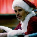 'Bad Santa 2' finds a writer and possible director