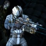 Master of horror John Carpenter says he'd love to make a movie adaptation of the game 'Dead Space'