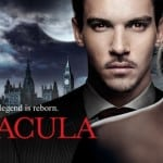 TV: Trailer and official synopsis lands for NBC's 'Dracula'