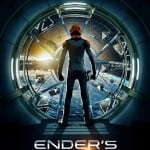New Trailer For ENDER'S GAME and First Five Chapters of the Book Available For Free on Facebook