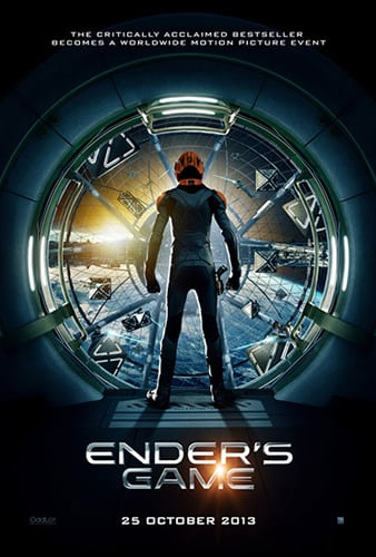 enders-game-one-sheet