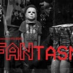 Been to a horror convention? Then you'll love the trailer for documentary 'Fantasm'