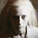 New images and director's statement from Vampire horror 'Only Lovers Left Alive'