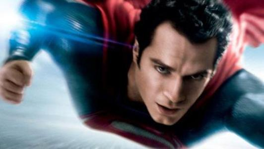 man of steel2