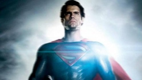 man of steel4
