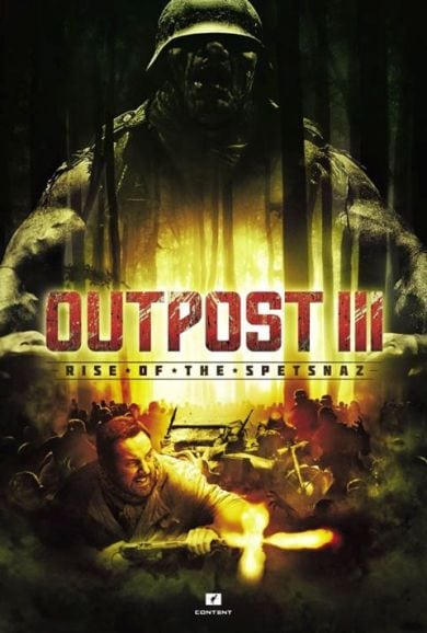 outpost3