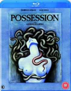 possession-bluray