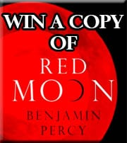 Win Red Moon book