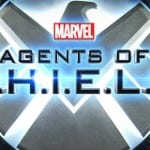 TV: ABC releases teaser trailer for Marvel's 'Agents of S.H.I.E.L.D.'