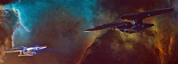 star-trek-into-darkness-neuer-trailer