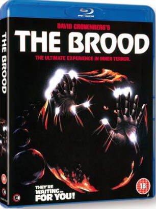 the-brood-bluray
