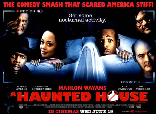 the-haunted-house-uk-quad