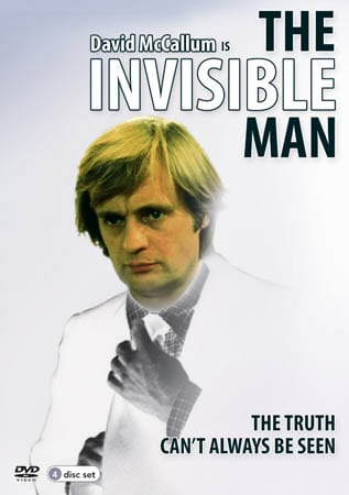 the-invisible-man-tv